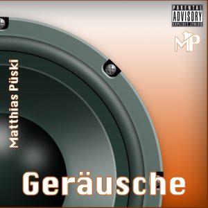 geraeusche_cd_front