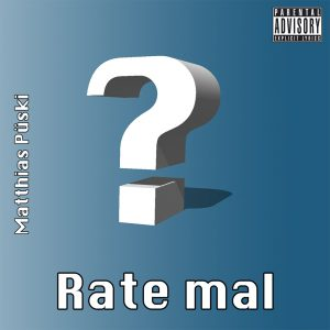 rate_mal_web