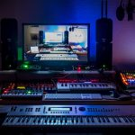 studio_alternativ_4k
